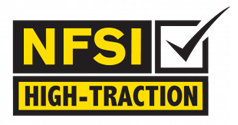 NSFI High Traction