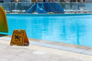 KC Grip specializes in making slick pool decks safer